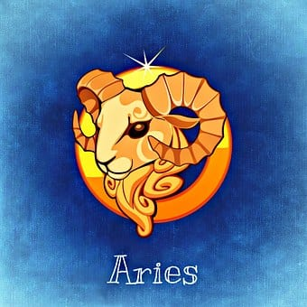 Aries Man and Capricorn Woman Soulmate Connections Explained in Detail