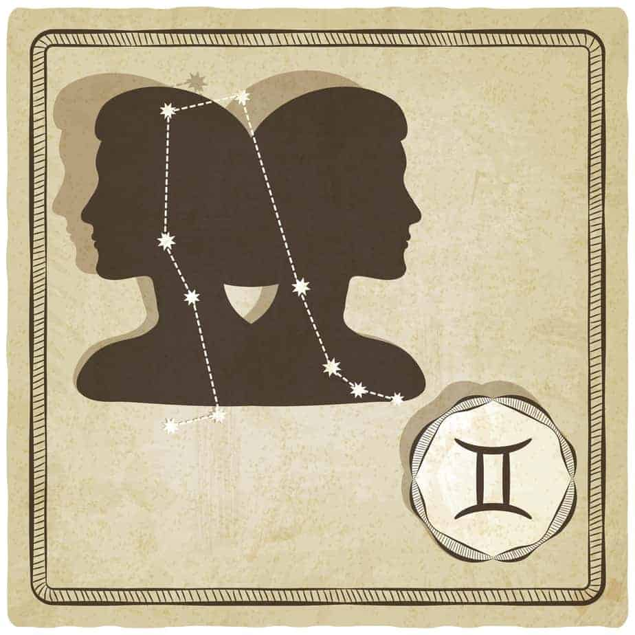 What Is The Gemini Soulmate Compatibility?