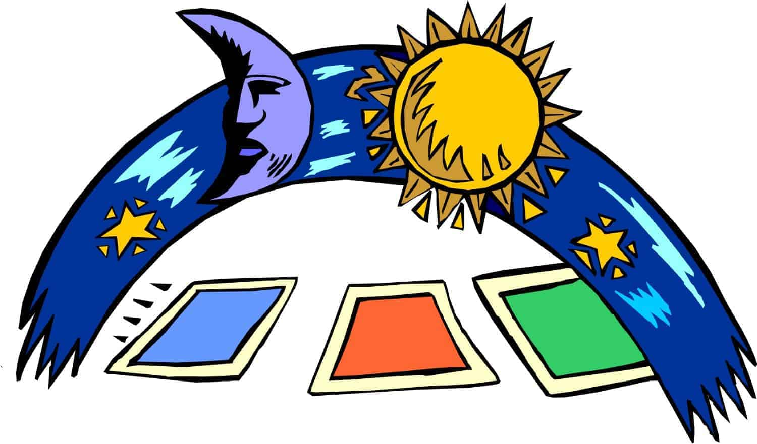 What Is A Free Online Tarot Reading?